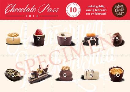 chocolatepass2016-specimen