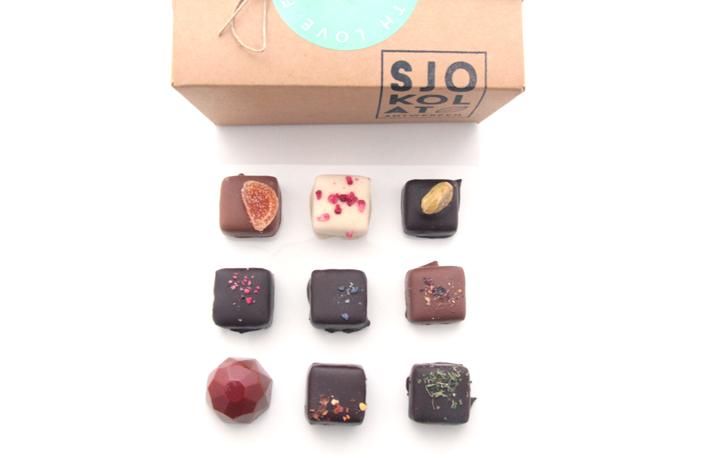 sjokolat_antwerpchocolateweekLR