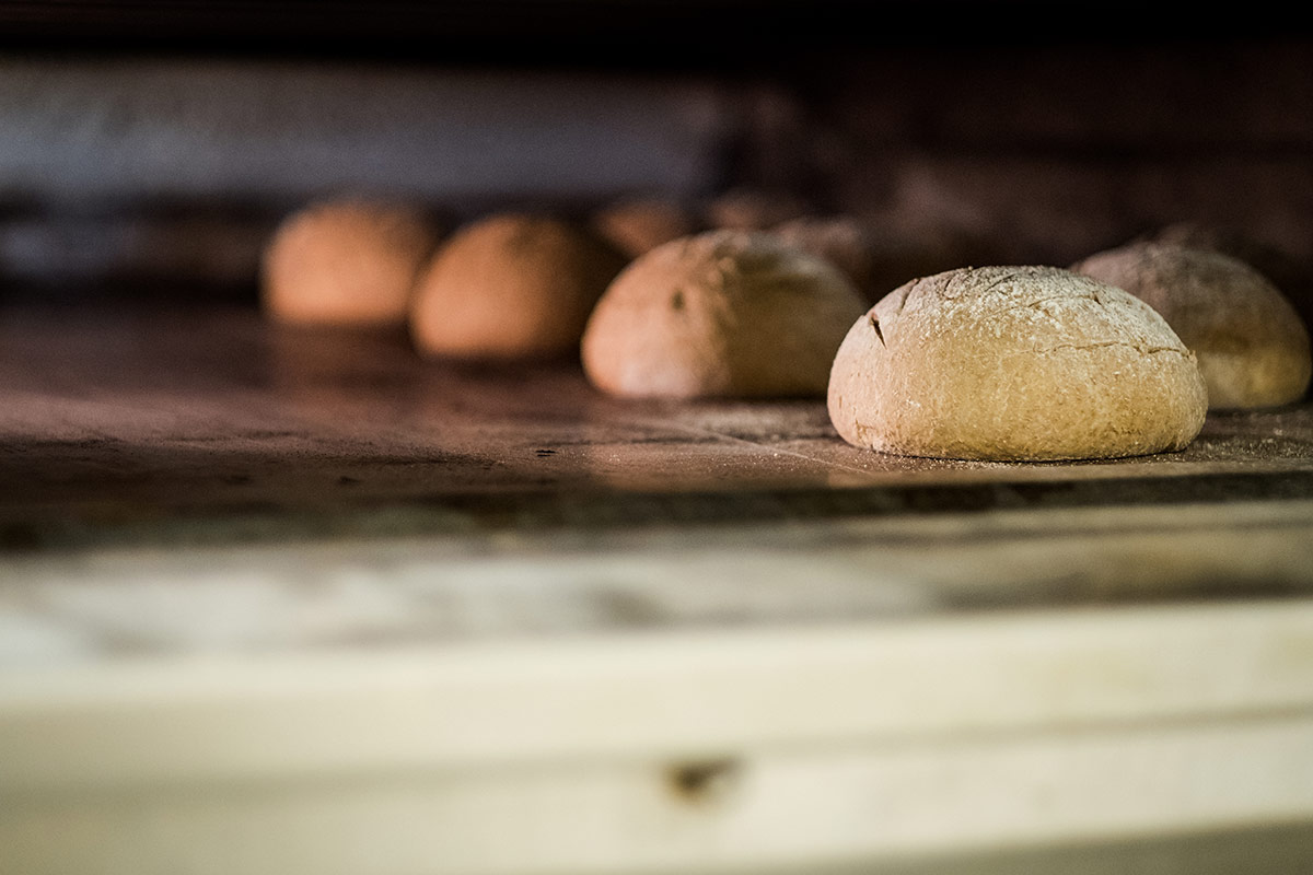 the_bakery