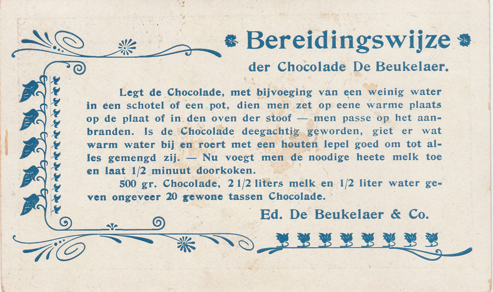 dbf_hotchocolate