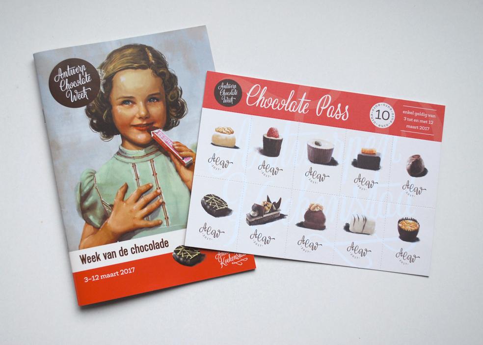 chocoladepas_brochureLR