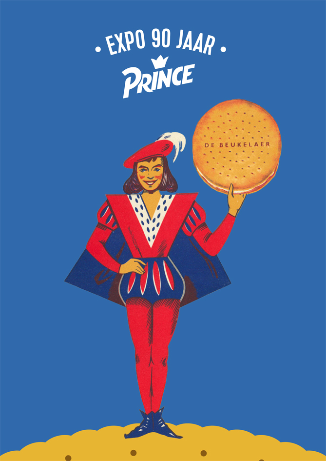 princekaftbrochure