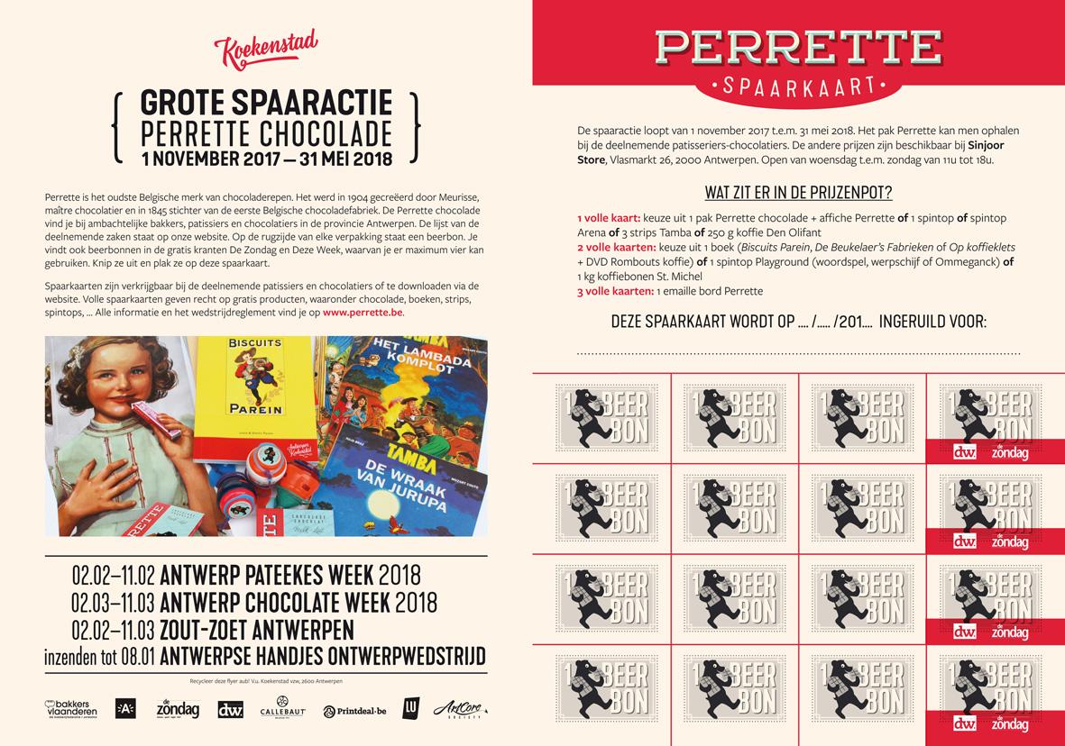 Perrette_spaarkaart.indd